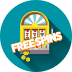 free spins zonder storting